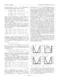 Spurious causalities with transfer entropy - APS Link Manager ... - Page 6