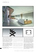 OMEGA 76 - Huco AG - Page 2