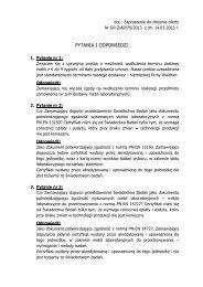Pytania i odpowiedzi - 21-03-2013.pdf