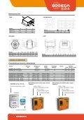 kit sobrepresión - Sodeca - Page 4