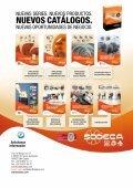 kit sobrepresión - Sodeca - Page 6
