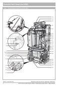 Service-instructie Nefit SmartLine (Basic) HR(C) - NL - Page 2