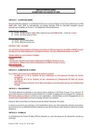 Championnat de France Pit Bike.pdf - FFM