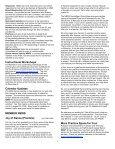 Board Update - Nanaimo Ballroom Dance Society - Page 2