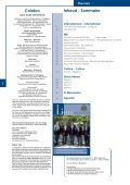 Lions 458 - Lions Clubs International - MD 112 Belgium - Page 2