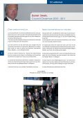 Lions 458 - Lions Clubs International - MD 112 Belgium - Page 4