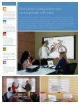 Quartet® Whiteboards - Net - Page 2