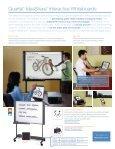 Quartet® Whiteboards - Net - Page 3