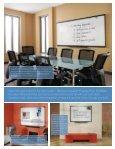 Quartet® Whiteboards - Net - Page 5