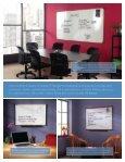 Quartet® Whiteboards - Net - Page 7