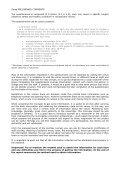 KAReN Venue Questionnaire - Irefrea - Page 2