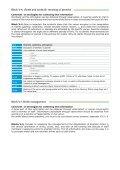 KAReN Venue Questionnaire - Irefrea - Page 6