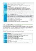 KAReN Venue Questionnaire - Irefrea - Page 7