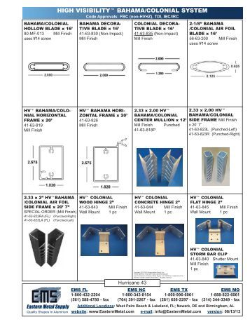 eastern body western mind bonus pdf