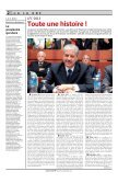 Fr-04-09-2013 - Algérie news quotidien national d'information - Page 2