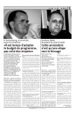 Fr-04-09-2013 - Algérie news quotidien national d'information - Page 3