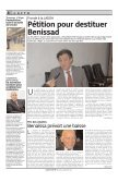Fr-04-09-2013 - Algérie news quotidien national d'information - Page 4