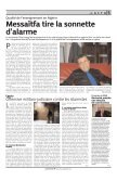 Fr-04-09-2013 - Algérie news quotidien national d'information - Page 5
