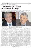 Fr-04-09-2013 - Algérie news quotidien national d'information - Page 6