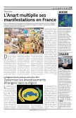 Fr-04-09-2013 - Algérie news quotidien national d'information - Page 7