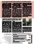 17.Edisi_November_2007 - Kantor Jaminan Mutu - Universitas ... - Page 4