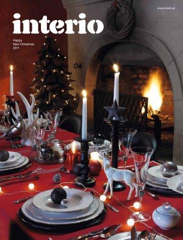 Happy New Christmas 2011