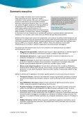 Guida al software open source nella pubblica amministrazione - Page 3