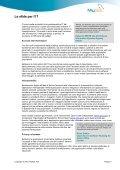 Guida al software open source nella pubblica amministrazione - Page 7