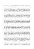 Kritischer Kommentar zur Verleihung des ... - Europa in Bremen - Page 2