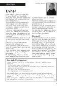 Et blad for Førtids- og Folkepensionister - Greve Kommune - Page 3