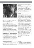 Et blad for Førtids- og Folkepensionister - Greve Kommune - Page 7
