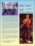 JUSTIN ROBERTS - Page 2