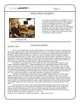 soundwaves vrps summer 2012 - Vintage Radio and Phonograph ... - Page 6