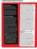 bazar 10 2006 laboratoristudenti la sapienza 5 - Page 2