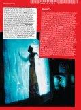 bazar 10 2006 laboratoristudenti la sapienza 5 - Page 3