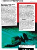 bazar 10 2006 laboratoristudenti la sapienza 5 - Page 4