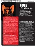 bazar 10 2006 laboratoristudenti la sapienza 5 - Page 5