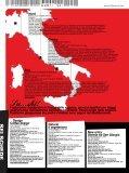 bazar 10 2006 laboratoristudenti la sapienza 5 - Page 7