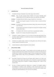View pdf - WF Senate