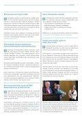 Akti 3/2010 - Arkistolaitos - Page 5
