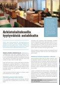 Akti 3/2010 - Arkistolaitos - Page 6