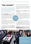 Akti 3/2010 - Arkistolaitos - Page 7