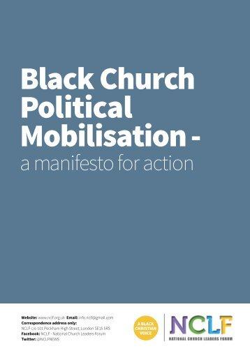 Black-Church-Political-Mobilisation-FINAL-WEB-published-0402