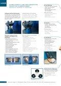 Power Clamp New Generation Schrumpfgerät/Shrink Fit Machine ... - Seite 4
