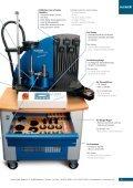 Power Clamp New Generation Schrumpfgerät/Shrink Fit Machine ... - Seite 5