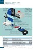 Power Clamp New Generation Schrumpfgerät/Shrink Fit Machine ... - Seite 6