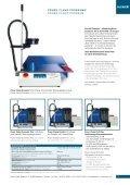 Power Clamp New Generation Schrumpfgerät/Shrink Fit Machine ... - Seite 7