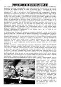 fanza n°4 - Forever Ultras 1974 - Page 5