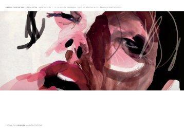 Portfolio Download - Funcke, Katrin