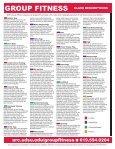 Printable Fall 12 Schedule - SDSU - Page 2
